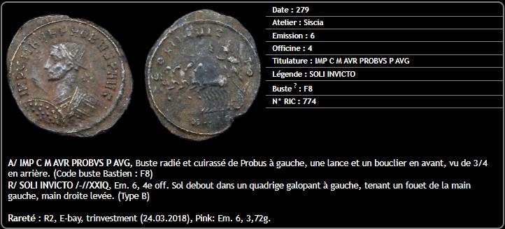 Les PROBVS de Zafeu - Page 10 Captu199