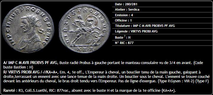 Les PROBVS de Zafeu - Page 10 Captu200