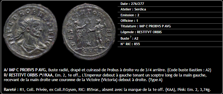 Les PROBVS de Zafeu - Page 10 Captu201