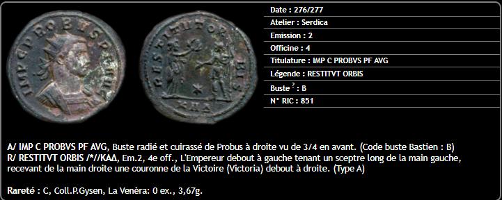 Les PROBVS de Zafeu - Page 10 Captu202