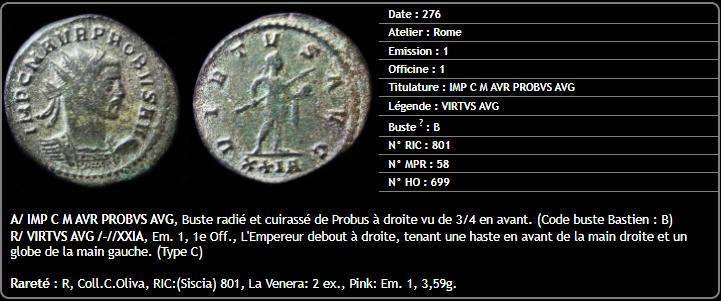Les PROBVS de Zafeu - Page 10 Captu203