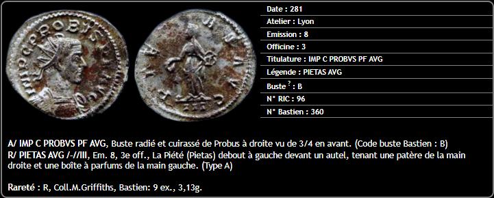 Les PROBVS de Zafeu - Page 10 Captu204