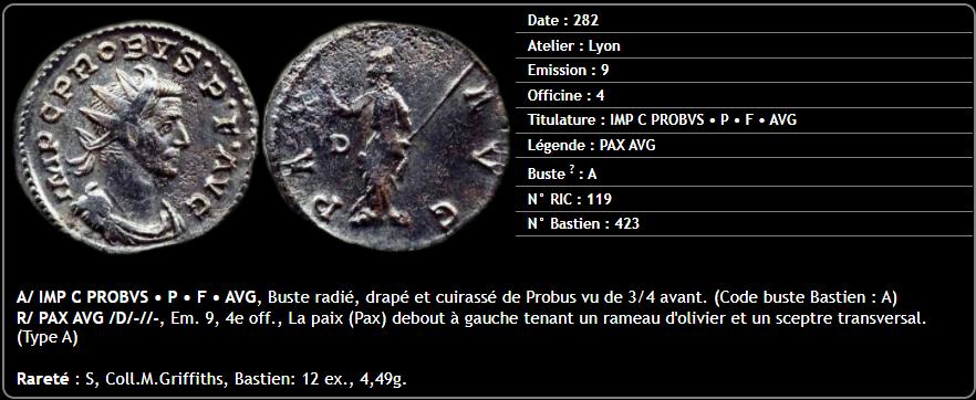 Les PROBVS de Zafeu - Page 11 Captu213