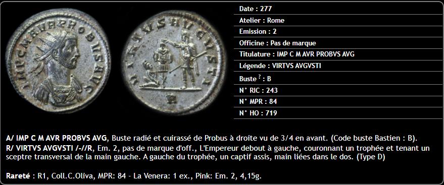 Les PROBVS de Zafeu - Page 11 Captu217