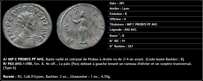 Les PROBVS de Zafeu - Page 11 Captu222