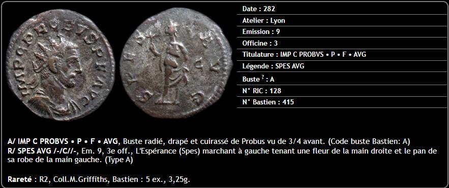 Les PROBVS de Zafeu - Page 11 Captu223