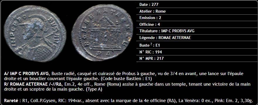 Les PROBVS de Zafeu - Page 11 Captu227