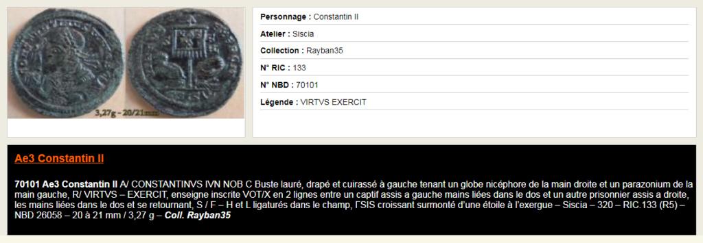 Mes Constantins Captu228