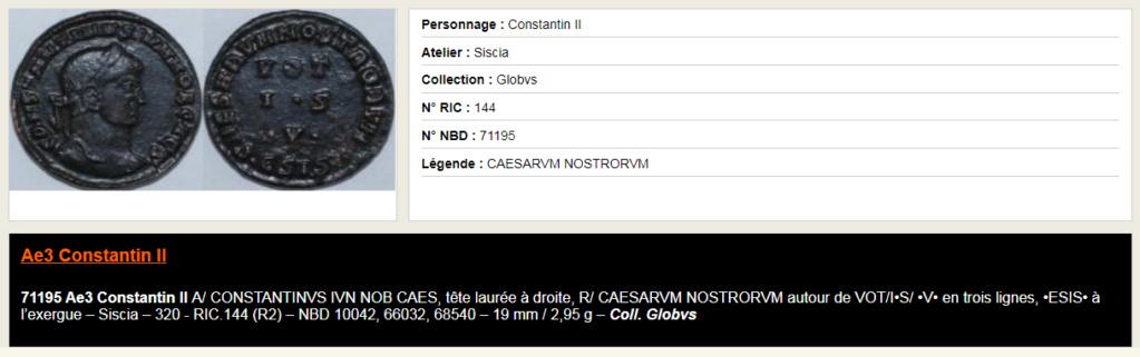 Mes Constantins Captu229