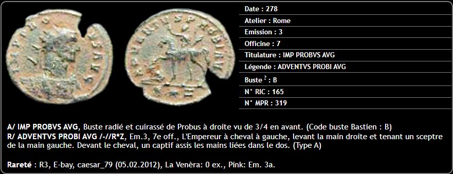 Les PROBVS de Zafeu - Page 11 Captu232