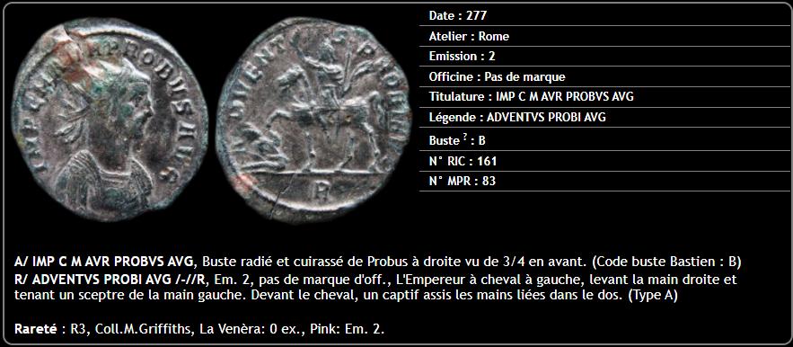 Les PROBVS de Zafeu - Page 11 Captu233