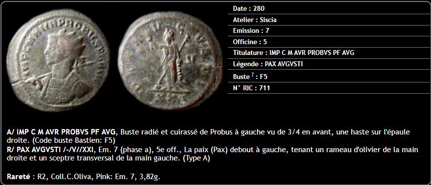 Les PROBVS de Zafeu - Page 11 Captu234
