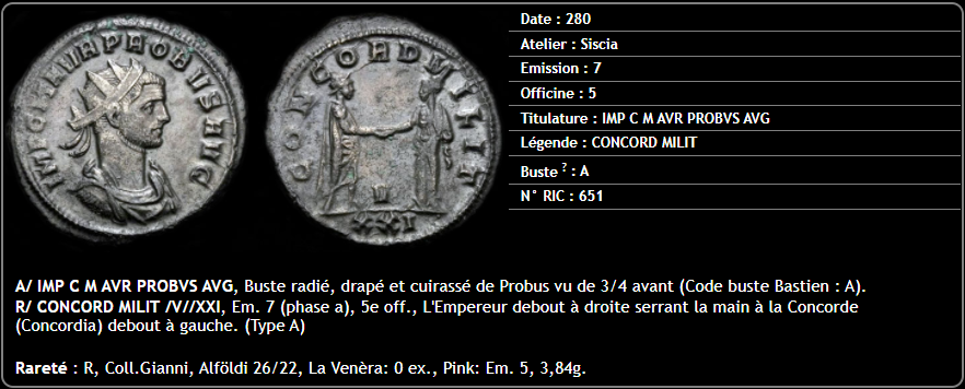 Les PROBVS de Zafeu - Page 11 Captu252