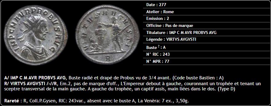 Les PROBVS de Zafeu - Page 11 Captu253