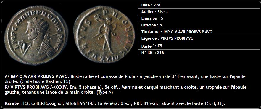 Les PROBVS de Zafeu - Page 11 Captu257