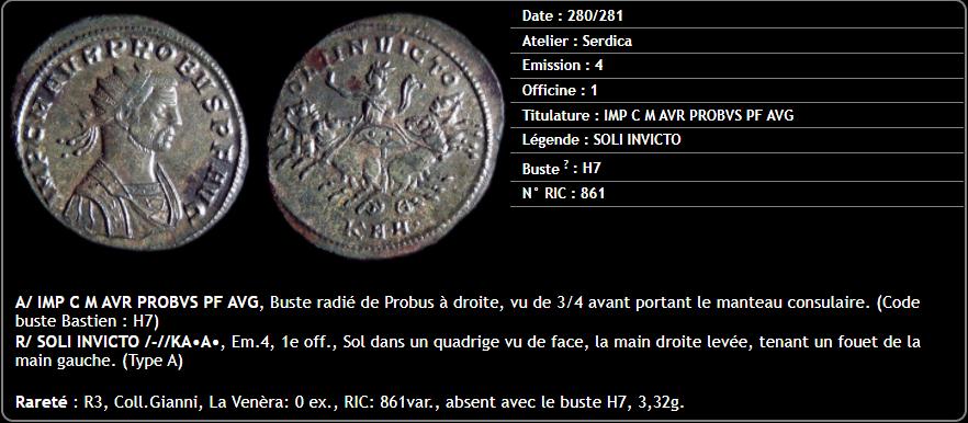 Les PROBVS de Zafeu - Page 11 Captu258