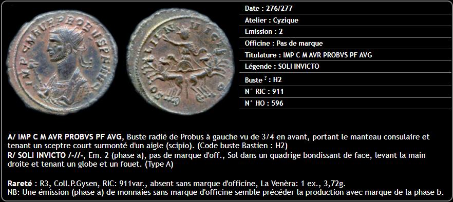 Les PROBVS de Zafeu - Page 11 Captu259