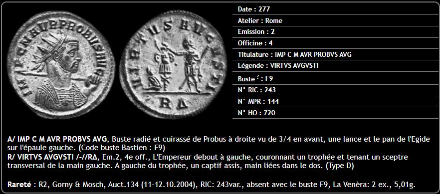 Les PROBVS de Zafeu - Page 11 Captu260