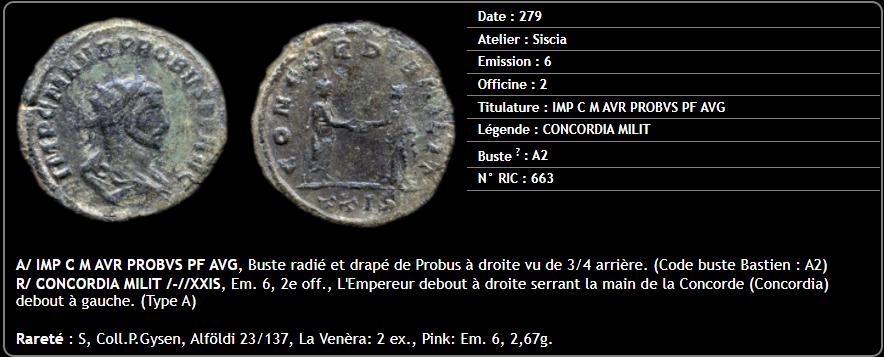Les PROBVS de Zafeu - Page 11 Captu261
