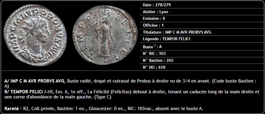 Les PROBVS de Zafeu - Page 11 Captu262