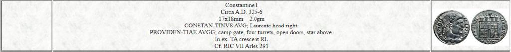 Mes Constantins - Page 4 Captu265