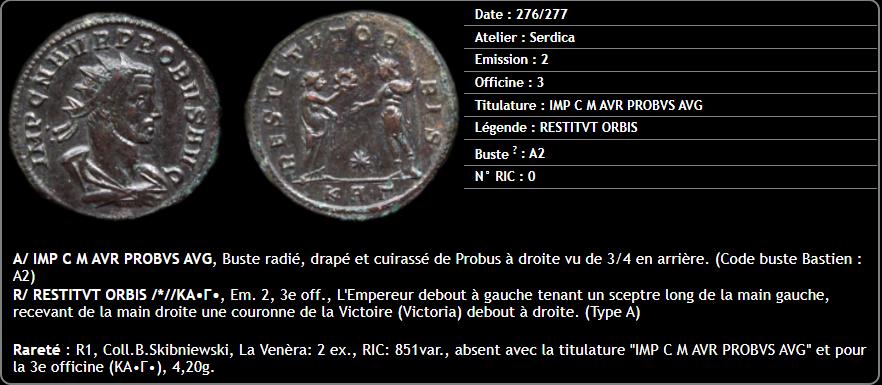 Les PROBVS de Zafeu - Page 11 Captu270