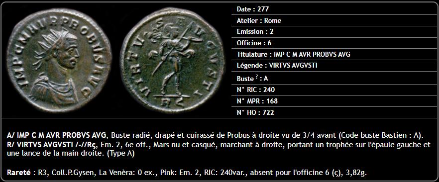 Les PROBVS de Zafeu - Page 12 Captu275