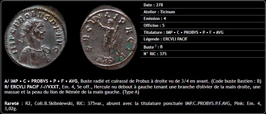 Les PROBVS de Zafeu - Page 12 Captu278