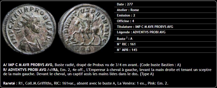 Les PROBVS de Zafeu - Page 12 Captu280