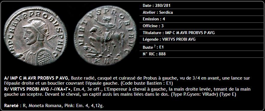 Les PROBVS de Zafeu - Page 12 Captu281