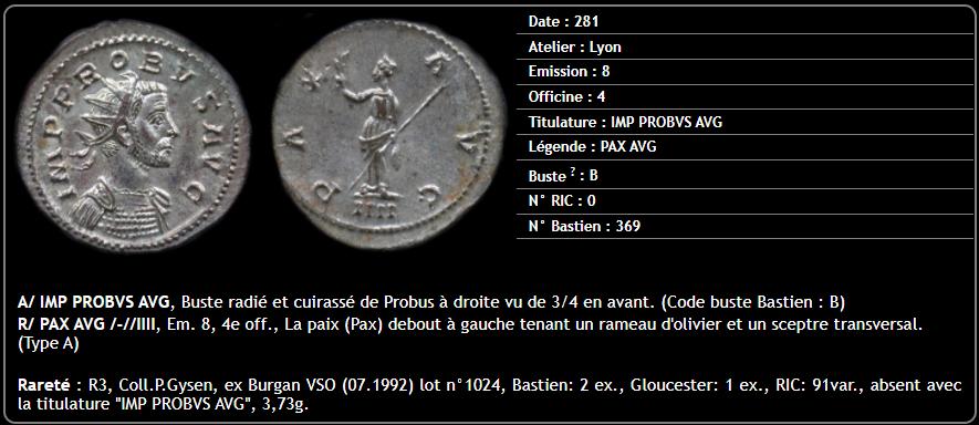 Les PROBVS de Zafeu - Page 12 Captu284