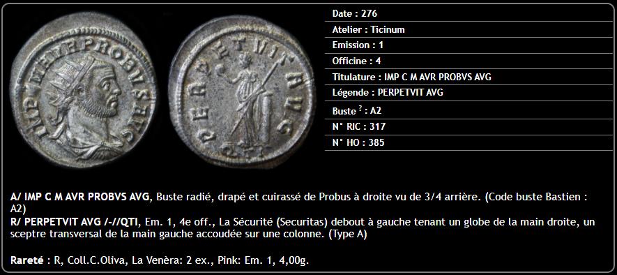 Les PROBVS de Zafeu - Page 12 Captu285