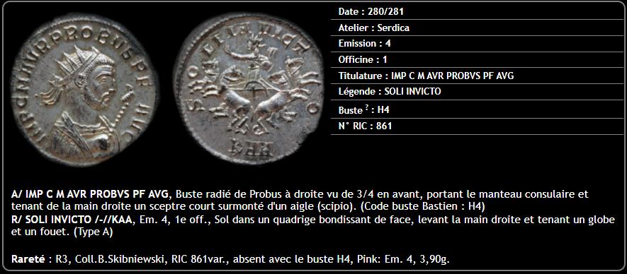 Les PROBVS de Zafeu - Page 12 Captu286