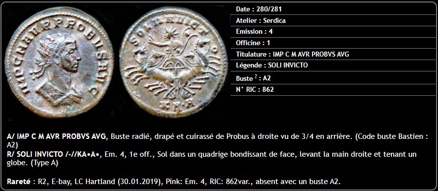 Les PROBVS de Zafeu - Page 12 Captu287