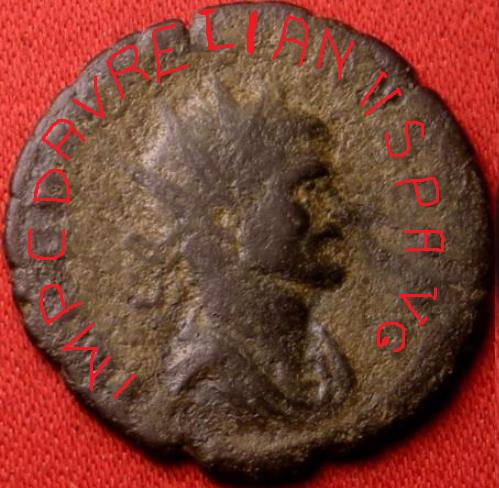Ma collection de romaines - Page 8 Captu288