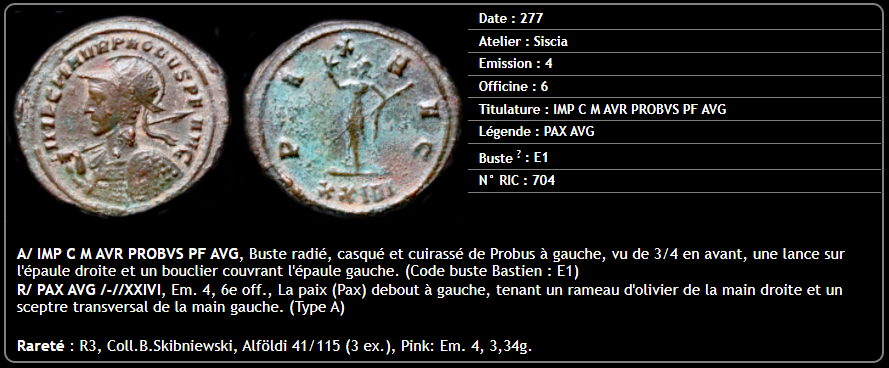Les PROBVS de Zafeu - Page 13 Captu289