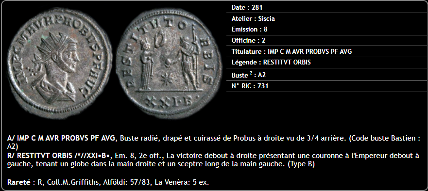 Les PROBVS de Zafeu - Page 13 Captu290