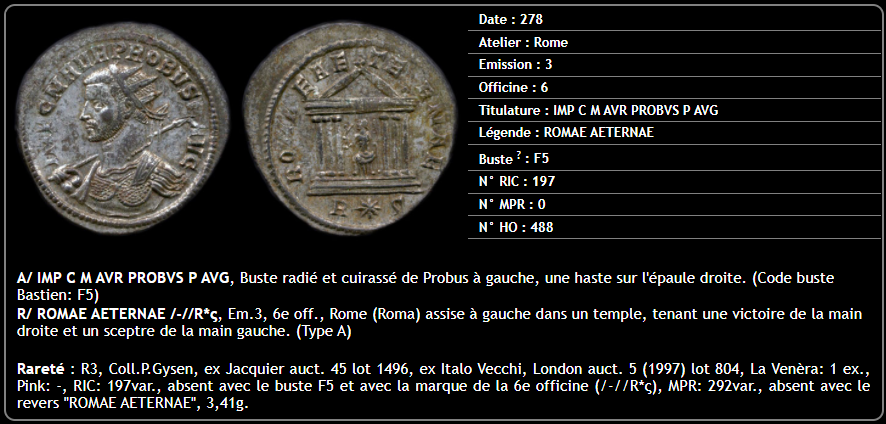 Les PROBVS de Zafeu - Page 14 Captu299