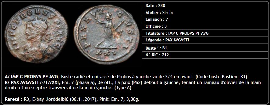 Les PROBVS de Zafeu - Page 14 Captu300