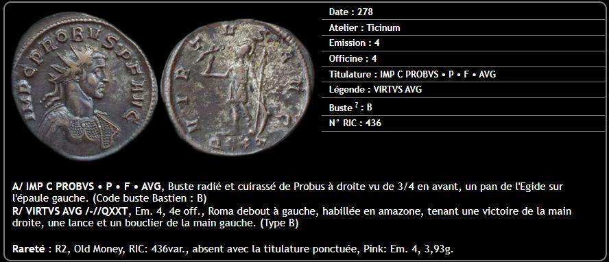 Les PROBVS de Zafeu - Page 14 Captu301