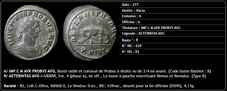 Les PROBVS de Zafeu - Page 14 Captu302