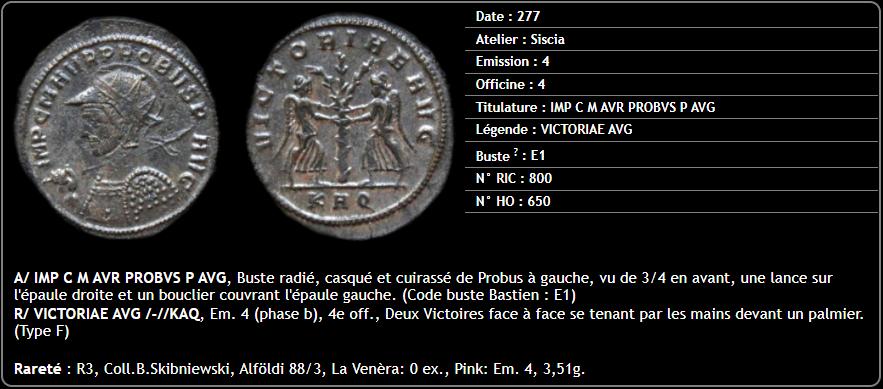 Les PROBVS de Zafeu - Page 14 Captu303