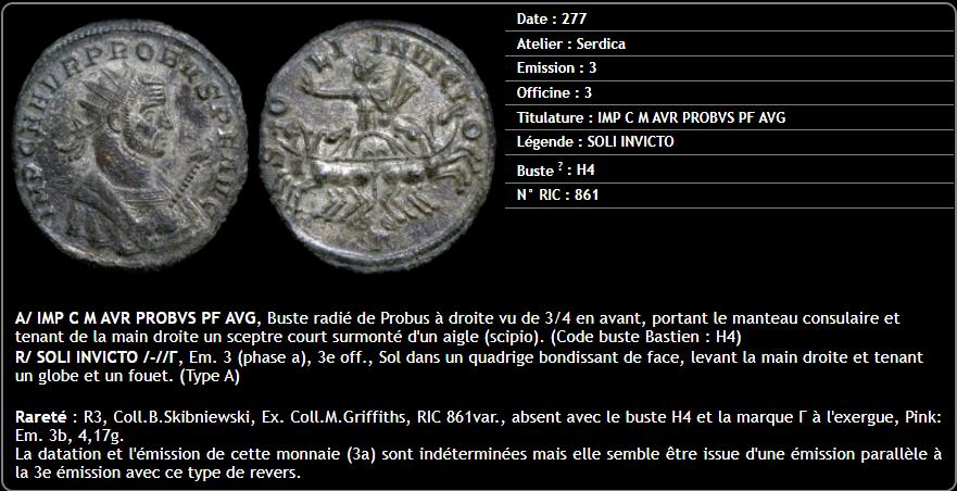 Les PROBVS de Zafeu - Page 14 Captu304