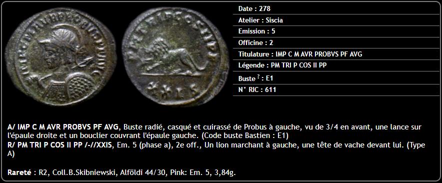 Les PROBVS de Zafeu - Page 14 Captu306