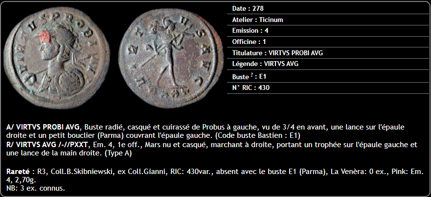 Les PROBVS de Zafeu - Page 14 Captu307