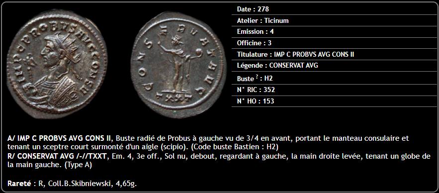 Les PROBVS de Zafeu - Page 14 Captu308