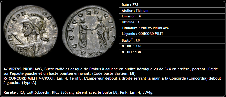 Les PROBVS de Zafeu - Page 14 Captu309