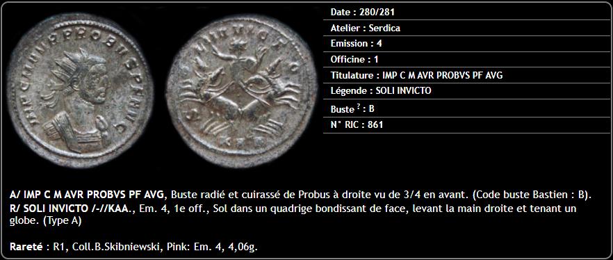 Les PROBVS de Zafeu - Page 14 Captu311