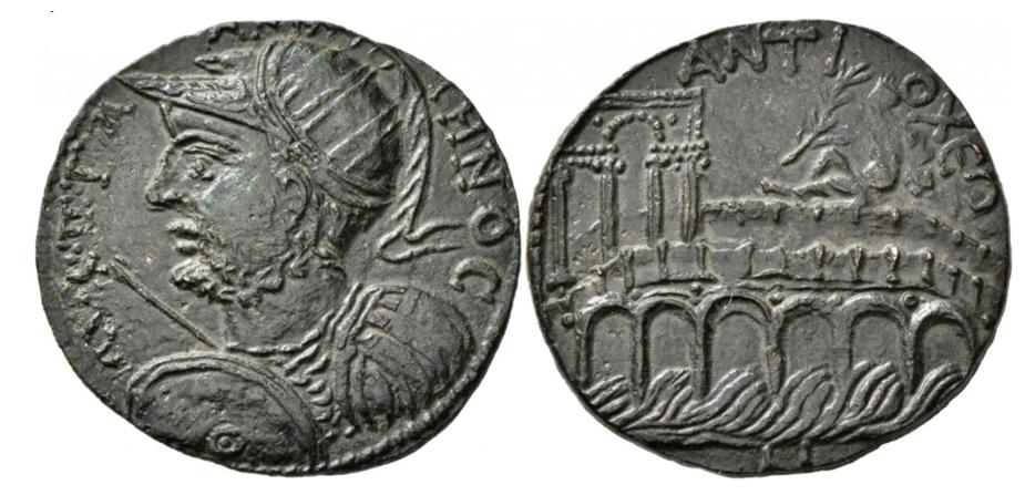 Ma collection de romaines - Page 15 Captu313