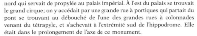 Ma collection de romaines - Page 15 Captu314